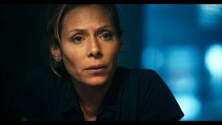 Maria Wern: Sleepwalker (Trailer)