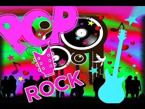 Top 100 Music Blogs, Websites ... - Feedspot Blog