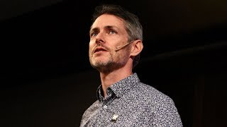 Live vs On Demand with James Cridland, the Radio Futurologist