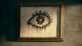 Netflix: A Series Of Unfortunate Events (Leaked Trailer)