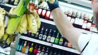Adnan_Butt l fitness l bodybuilding l lifestyle l guy's must try organic sir Lankan banana 🔥