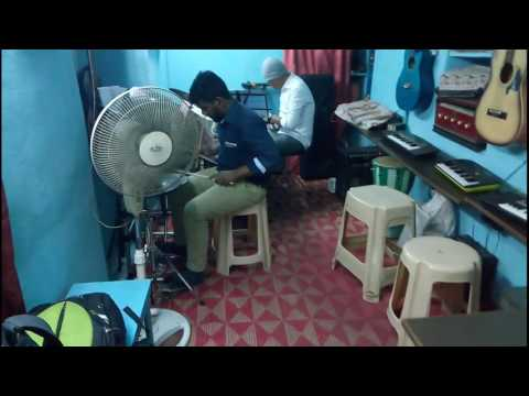 BSV Music School in Koti, Hyderabad | 360° View | Yellowpages.in