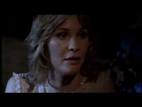 Dee Wallace The Howling