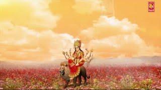 Maiya Da Dwara || Punjabi Devotional Song || Ravi Hans || R.K.Production || Anmol Bhajan