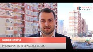 видео Производитель строительных отделочных материалов «АЛЬМИРА»
