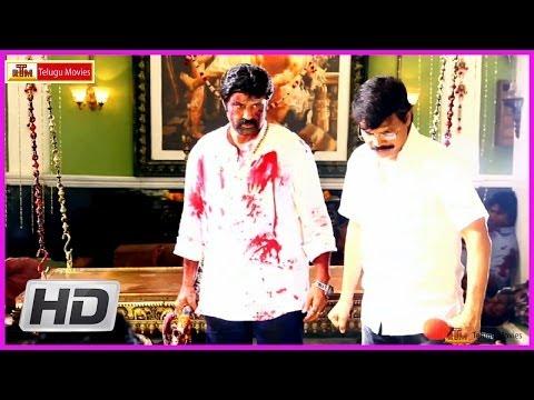 Making Of Legend - Latest Telugu Movie - 2014 - Balakrishna,Jagapathi Babu,sonal chauhan