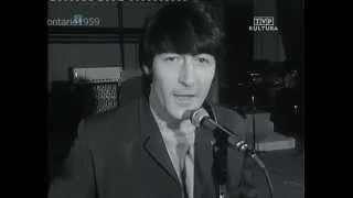 Krzysztof Klenczon - Mix piosenek (TVP 60- i 70-te lata)