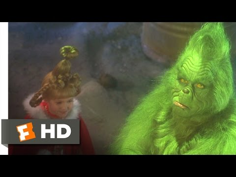 how-the-grinch-stole-christmas-(4/9)-movie-clip---kids-today-(2000)-hd
