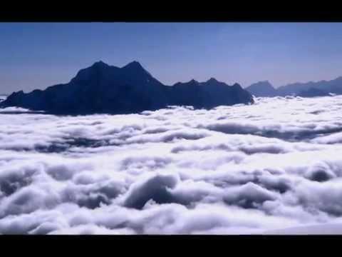 Фотографии гор мира