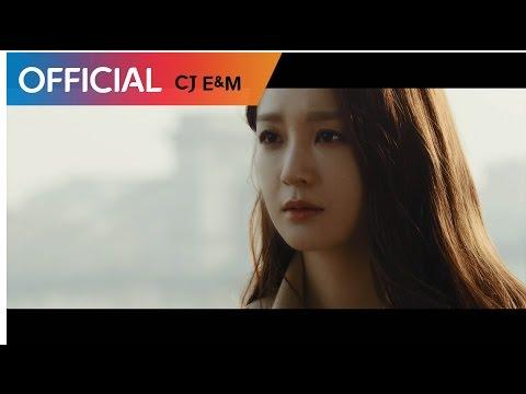 다비치 (DAVICHI) - 또 운다 또 (Cry Again) MV