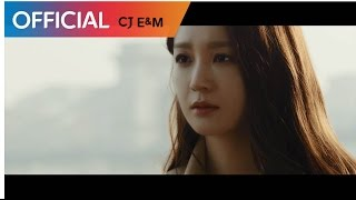 Video 다비치 (DAVICHI) - 또 운다 또 (Cry Again) MV download MP3, 3GP, MP4, WEBM, AVI, FLV Desember 2017