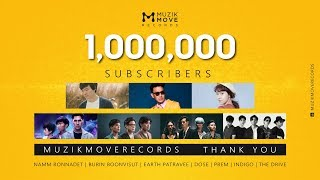 thank-you-for-your-support-1,000,000-subscribers
