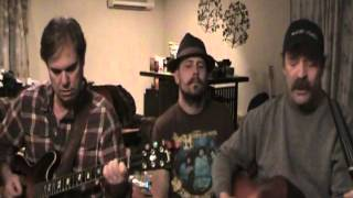 TIMINEM - If I Wanted Someone - Dawes cover