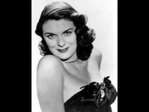 Download Suddenly (1953) - Beryl Davis