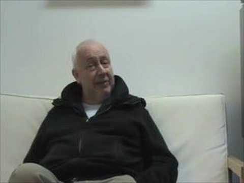 About Gary Numan Replicas Mp3