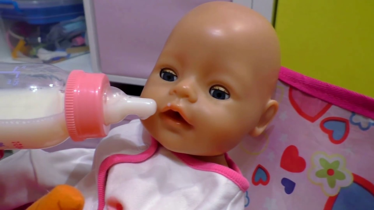 смотреть видео про беби бонов - 13