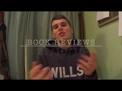 The Sell by Fredrik Eklund- Book Review Mp3