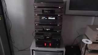 Video Sony LBT-D709CD download MP3, 3GP, MP4, WEBM, AVI, FLV September 2018