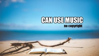 Ikson - New Day   No copyright music free download mp3