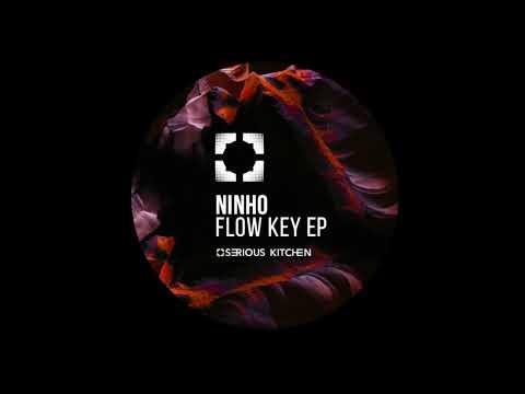 Ninho - Let's Rock  (Original Mix) [SK145]