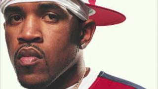 Lloyd Banks feat Jeremih - I Don