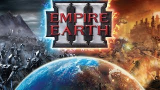 How To Download Empire Earth 3 Full Version For Free PC