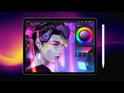 Top 10 Drawing Apps (Android And IOS)