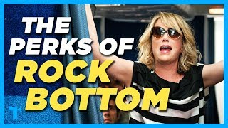 bridesmaids-annie-and-the-perks-of-rock-bottom