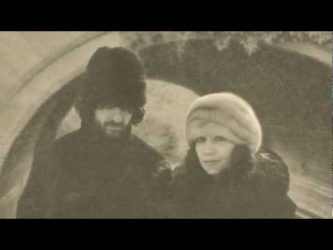 """Call Them Brothers"" - Regina Spektor & Only Son"