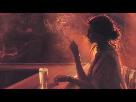 bar-jazz-atmosphere-|-lofi-jazz-hop-trip-hop-mix