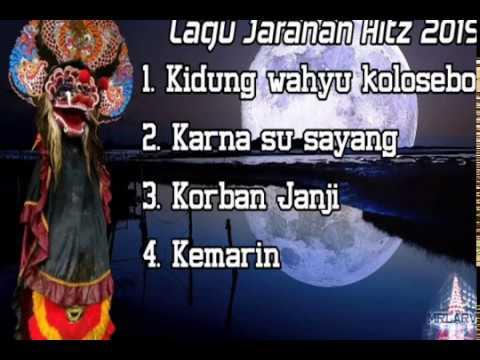 Download Lagu Kidung Wahyu Kolosebo Mp3 Wapka