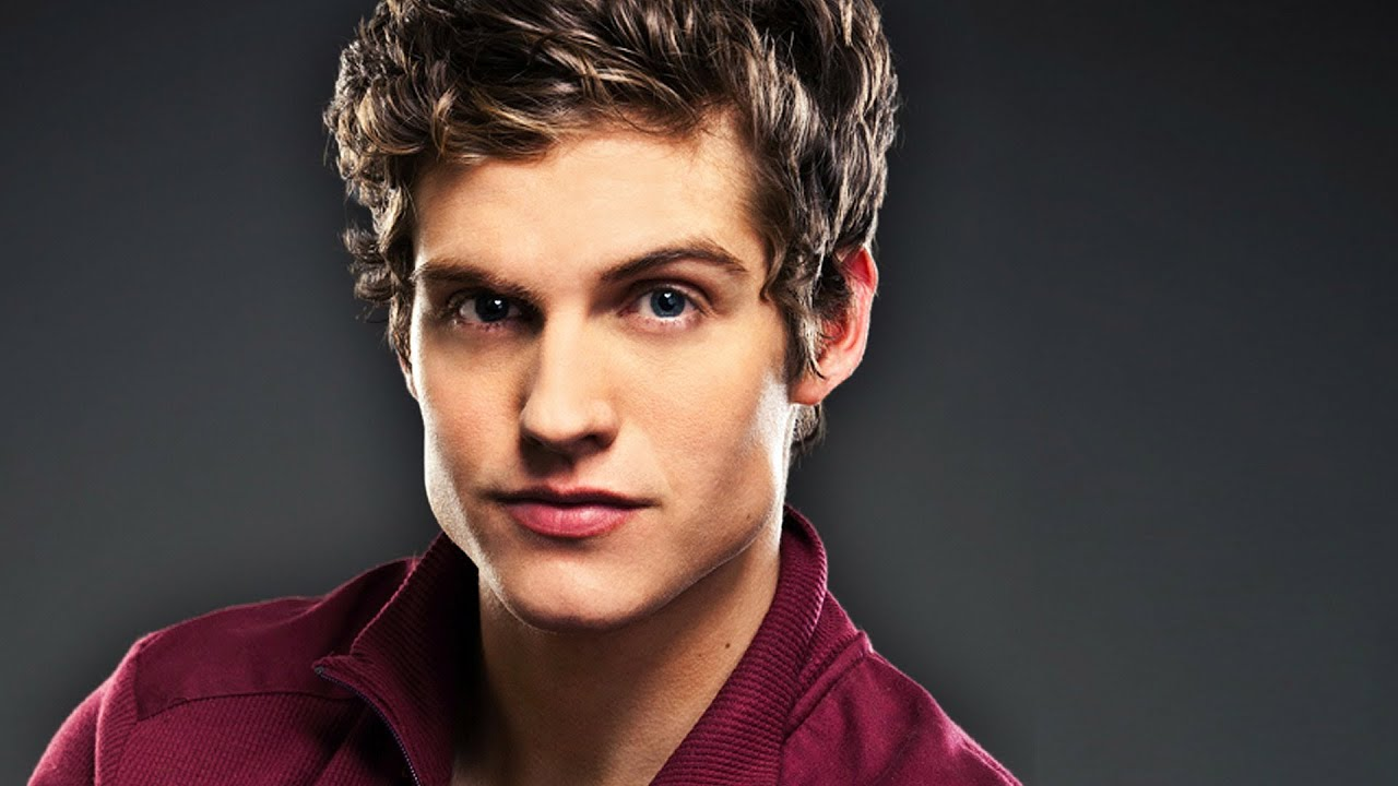 daniel sharman photodaniel sharman gif, daniel sharman girlfriend, daniel sharman png, daniel sharman and gigi hadid, daniel sharman photoshoot, daniel sharman vk, daniel sharman and indiana evans, daniel sharman and holland roden, daniel sharman films, daniel sharman wikipedia, daniel sharman originals, daniel sharman tumblr gif, daniel sharman gif hunt tumblr, daniel sharman mercy street, daniel sharman immortals, daniel sharman girlfriend 2016, daniel sharman photo, daniel sharman hardin scott, daniel sharman girlfriend 2017, daniel sharman and adelaide kane