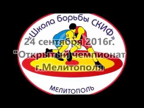 Поздравления с 9 мая Петербург