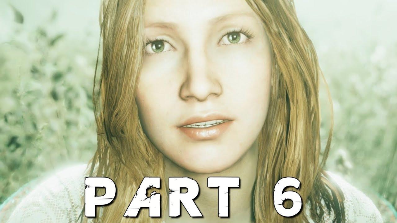 FAR CRY 5 Walkthrough Gameplay Part 6 - FAITH SEED (PS4 Pro)