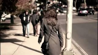 Lykke Li - Velvet (The Big Pink Cover) music video