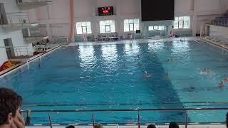 Астрахань-Казань 6-5(4)