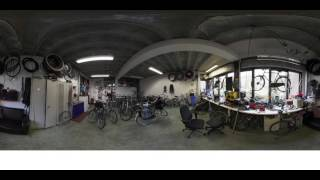 Power bikes 360
