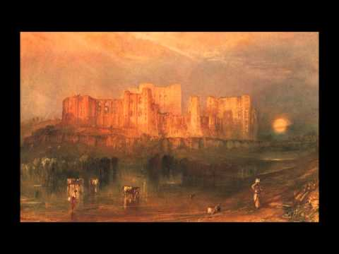 Charles Villiers Stanford - Piano Concerto No.2 in C-minor, Op.126 (1911)
