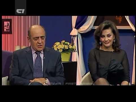 Gtnvats Yeraz - Alla Vardanyan