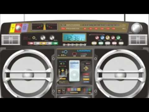 House Mix Dj Noize Maker