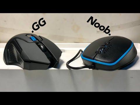 mouse-gaming-vs-mouse-biasa...