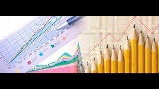Баланс: оборотные и необоротные активы. Амортизация(Оборотные и необоротные активы: в чем разница? Зачем необходимо разделять активы на оборотные и необоротны..., 2016-01-26T15:49:44.000Z)