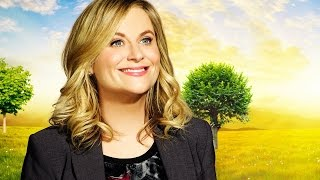 Why Parks and Recreation Was One of TV's Best Comedies - IGN Conversation