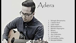 Download lagu ADERA - FULL ALBUM MP3