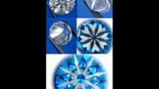 Cubic Zirconia Stones Factory, Cubic Zirconia Loose Lab Gems Synthetic Stones Wholesale