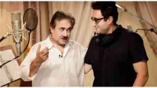 Interview - Farid Zoland & Rastin - by Jodari Production