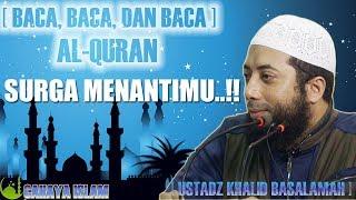 ... - cahayaislam chanel merupakan media ceramah agama islam yang mempunyai tujuan...