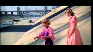 Olivia Newton-John - Look at Me, I