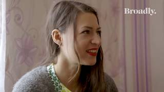 Young Virgins at Bulgarias Controversial Bride Market