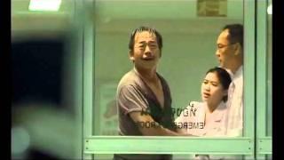 Silence of LoveThai Life Insurance Commercial (English Subtitled)
